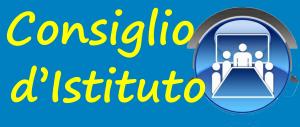 consiglio-distituto-300x127