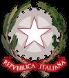 Istituto Omnicomprensivo dei Monti Dauni Statale – Bovino -Fg