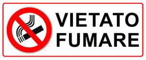 cartello-vietato-fumare-3