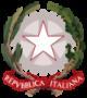 Istituto Omnicomprensivo Statale - Bovino -Fg